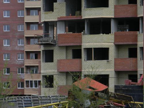 Ульяновск кран