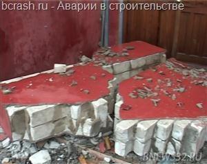 Новозыбковский городской суд_1