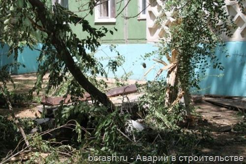 Астраханская область Нариманов2