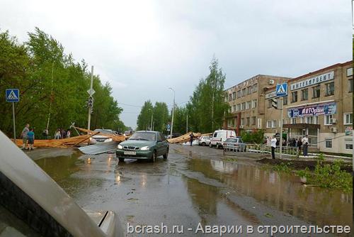 Ижевск Гагарина 49_3