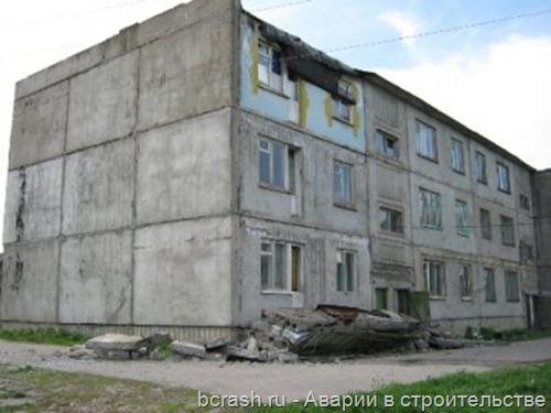 Нижегородская область Старое Иванцево